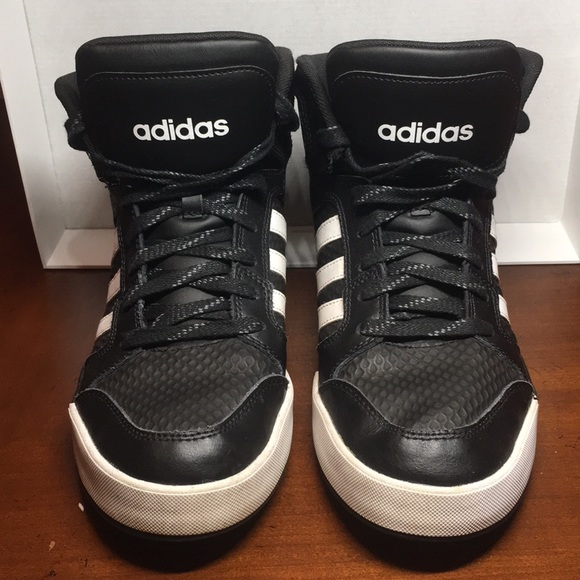 adidas superstar 11>>adidas high tops for men